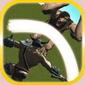Goblin Slash 1.1.0