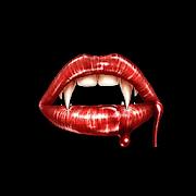 Vampires Live Wallpaper 4.1