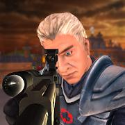 Scary Clowns Sniper Gun Shooter FPS 1.0.1