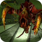 Evolution - Multiplayer FPS 1.42