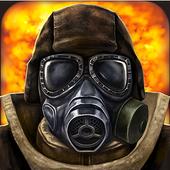 Masked Forces Demo 1.25