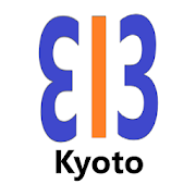 Kyoto Things To Do In 0.1.0