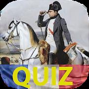 French History Quiz 2.0.1