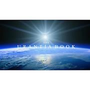 Le Livre d'Urantia 1.0