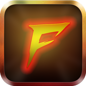 Frenzy Arena - Online FPS