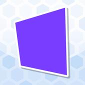 Frenzy Maze 1.0