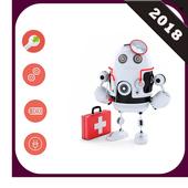System Repair NE 2018 9