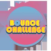Bounce challenge 1.0