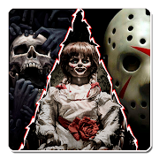 Horror Images Wallpapers 3.0