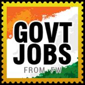 Govt Jobs Sarkari Naukri - FWFreshersworld JobsEducation