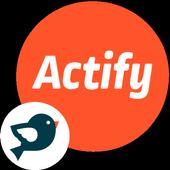 com.freshheads.actify 2.12.1