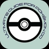 com.freshmedia.kaz.pokemongotips icon
