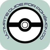 Guide with IV For Pokémon GO 2.5