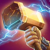 Titan Tap Battle 1.0