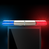 Chase: Police Pursuit Siren 1.1