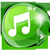 Sinach Songs & Lyrics. 1.0