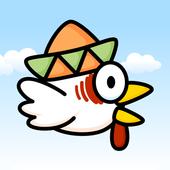 Chicken Balloon Online Battle! 2.1.10