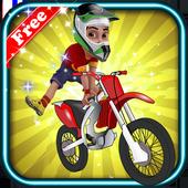 Shiva Motocross Adventure 1.0