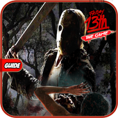 Free friday the 13th Game Tips 1.0