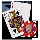 Trump Blackjack 1.0.0.0