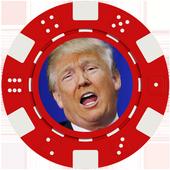 Trump Slot Machine 1.0.0.0