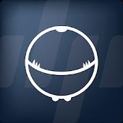 Deeper - Smart Sonar 7.10.2