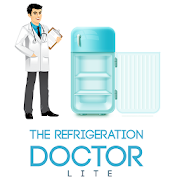 The Refrigeration Doctor Lite 2.5