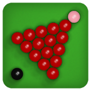 Total Snooker Classic 1.8.3