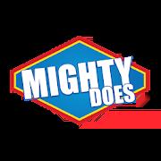 com.friendlysol.crm.mighty 1.3.52
