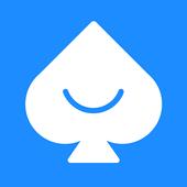 Friend Poker
