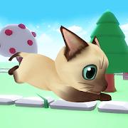 Cat Run 1.1.0