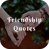 Friendship Quotes Wallpapers 2.0