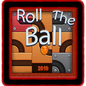 Roll The Ball 1.0