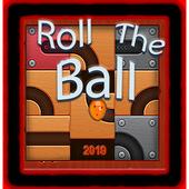 com.friendstudioinc.RollTheball 1.2