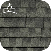 Roofing Installation & Repairs 1.06