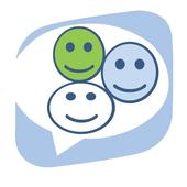 FrienUP - Free App 1.5.5