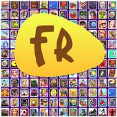Fri Games 1.0