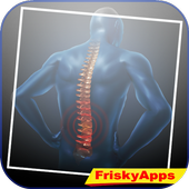 Back Pain Relief 1.0