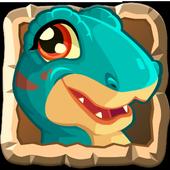 Dino Land 1.0.9