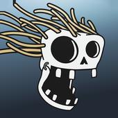 Bouncy Bones 2.2.3