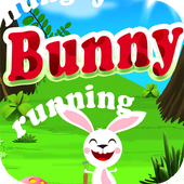 Hungry Bunny Game