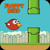 Floppy Bird 1.0