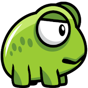 Frogger froggy frog 1.0.1