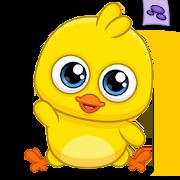 My Chicken - Virtual Pet Game 1.161