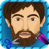 Crazy Beard Salon Barber Shop 1.11