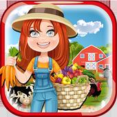 Kids Farm 1.0