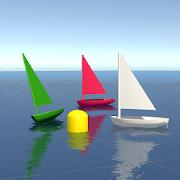 Yacht Racing Game 2.0.4