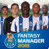FC Porto Fantasy Manager 2018 8.20.021
