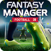 PRO Soccer Cup 2019 Manager 8.40.060