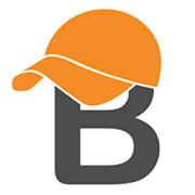 com.frontedgedigital.subbench icon
